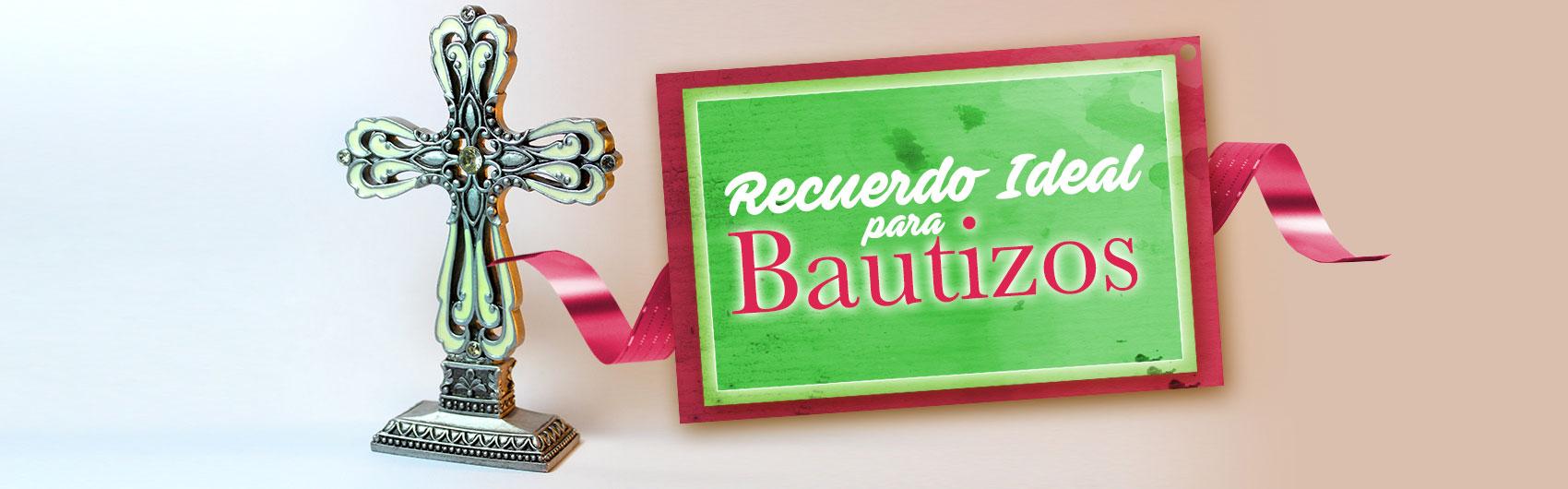 recuerdos-bautizos-mexico-1